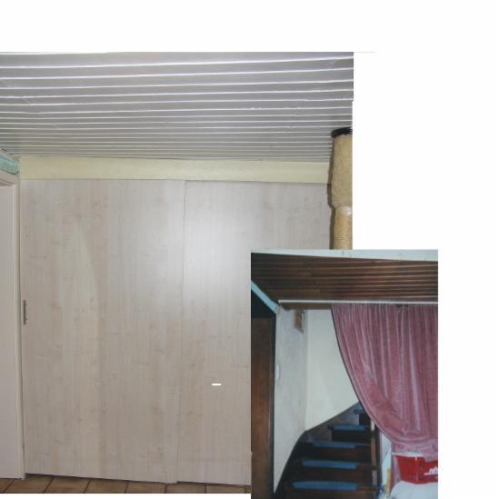 t r treppe spg knehans. Black Bedroom Furniture Sets. Home Design Ideas